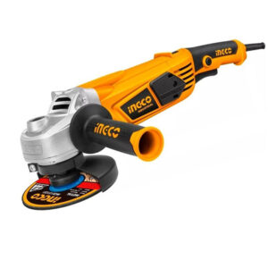 INGCO 1400w Angle Grinder AG14008 Price