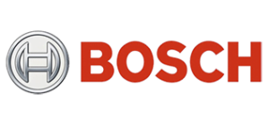 Products of BOSCH