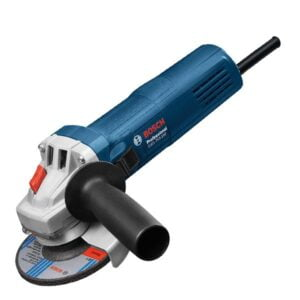 Bosch GWS 750-100 Professional Angle Grinder