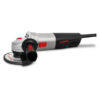 Crown 860w Angle Grinder CT13504