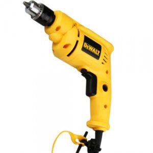 DeWalt 550w Impact Drill