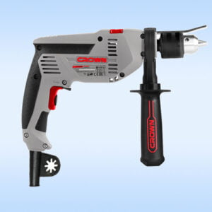 Crown 750w Impact Drill CT10129