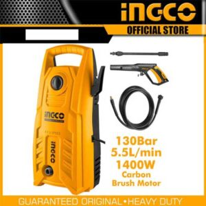 INGCO High Pressure Washer
