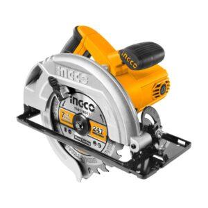 INGCO 1400w Circular Saw