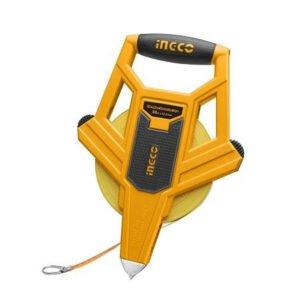 INGCO Fiberglass Measuring Tape HFMT8250