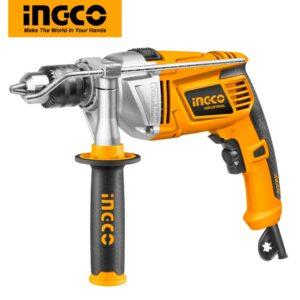 INGCO 1100w Impact Drill