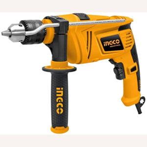 INGCO 850w Impact Drill