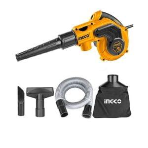 INGCO Aspirator Blower cum Vacuum Cleaner
