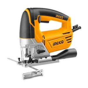 INGCO 800w Jig Saw JS80028