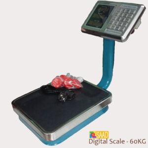 SAAD-Digital-weighing-scale-60kg