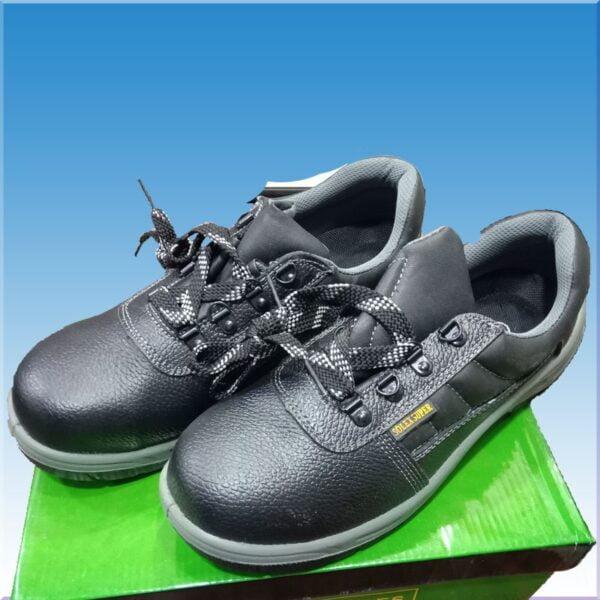 Solex Safety Shoe