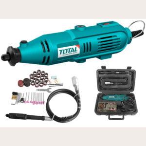 TOTAL-Mini-grinder-TG501032