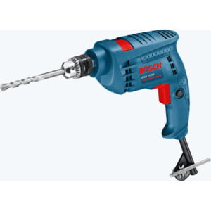 bosch GSB 10 RE drill
