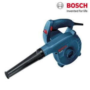 BOSCH 800w Blower Kit