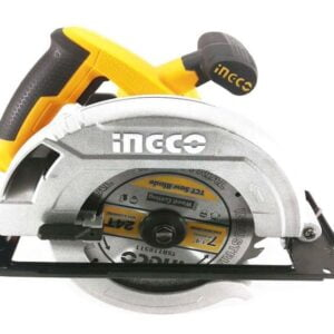 ingco circular saw 1400W