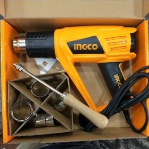 ingco-hg20008-heat-gun