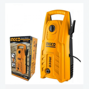 INGCO 1400w high pressure washer at best price in Bangladesh