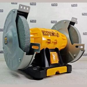 Ingco 150w Bench Grinder (BG61502)