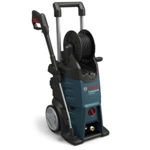 BOSCH 2400w High Pressure Washer GHP 5-65