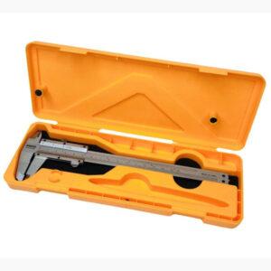 INGCO Vernier Caliper HVC01150 at best price in Bangladesh