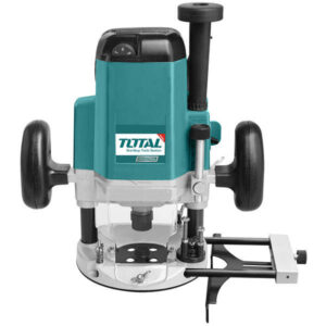 Total 2200w Electric Router TR11122