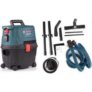 Bosch GAS 15 Professional 1100 W 15 l Vacuum Cleaner
