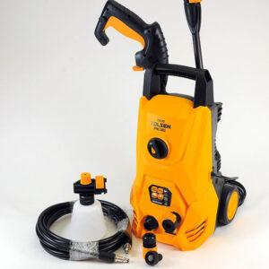 Tolsen 1400w High Pressure Washer