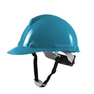 TOTAL Safety Helmet