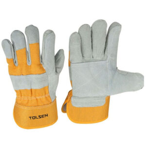Tolsen Protective Working Gloves