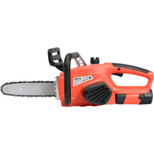 YATO 18v Cordless Chainsaw (YT-85080)