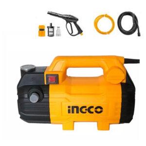 Ingco 1500w High Pressure Washer HPWR15028