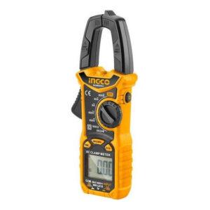INGCO Digital AC Clamp Meter DCM6003