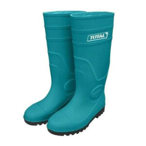 TOTAL Safety Gumboots TSP302SB