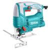 TOTAL 570w Jig Saw TS206656