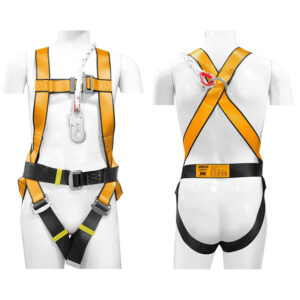 INGCO Safety Harness HSH501502