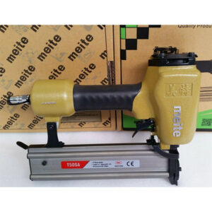Meite Brad Pneumatic Air Nail Gun T50SA best price in Bangladesh