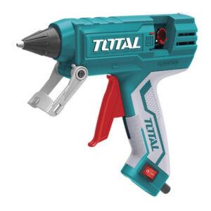 TOTAL 220w Glue Gun (TT301116) at best price in Bangladesh