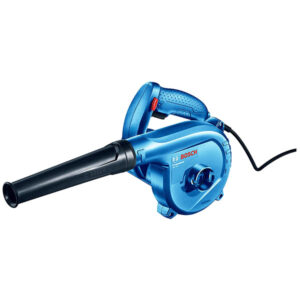 BOSCH 620w Air Blower GBL 620 at best price in Bangladesh