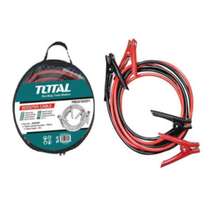 TOTAL Booster Cable PBCA16001 at best price in Bangladesh