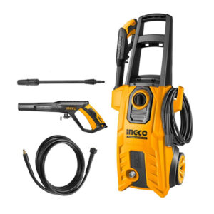 INGCO 1800w High Pressure Washer / Car Washer (HPWR18008) at best price in Bangladesh