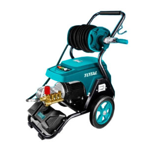 TOTAL 3000W High Pressure Washer (TGT11276) Price in Bangladesh