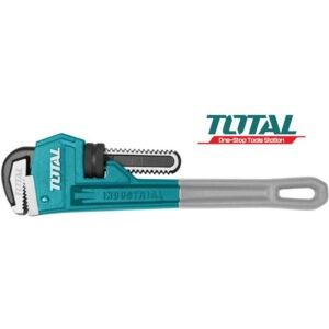 """TOTAL 18"""" Pipe Wrench THT171186"""