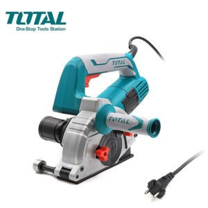 TOTAL 1500w Wall Chaser TWLC1256