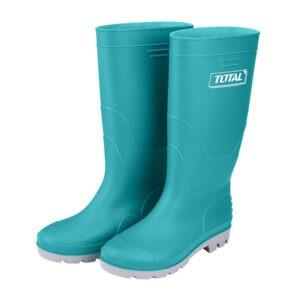 TOTAL Rain Boots TSP302L