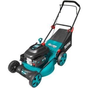 TOTAL 3.5kw Gasoline Lawn Mower TGT196201