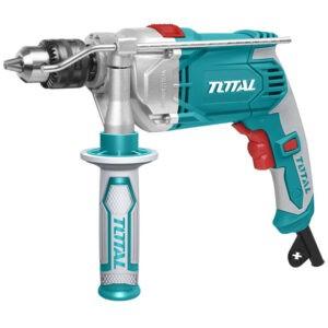 TOTAL 1010w Impact Drill TG111136