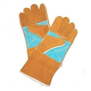 ️Jubilee Leather Working Gloves