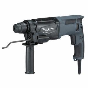 Makita mt 800w Hammer Drill M8701G