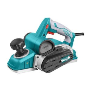 TOTAL 1050w Electric Planer TL1108236 - best price in BD