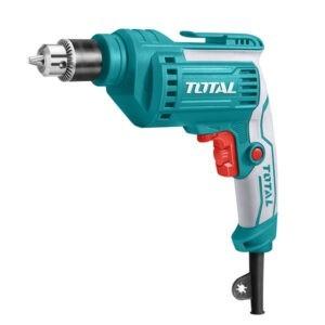 TOTAL 500w Electric Drill TD2051026